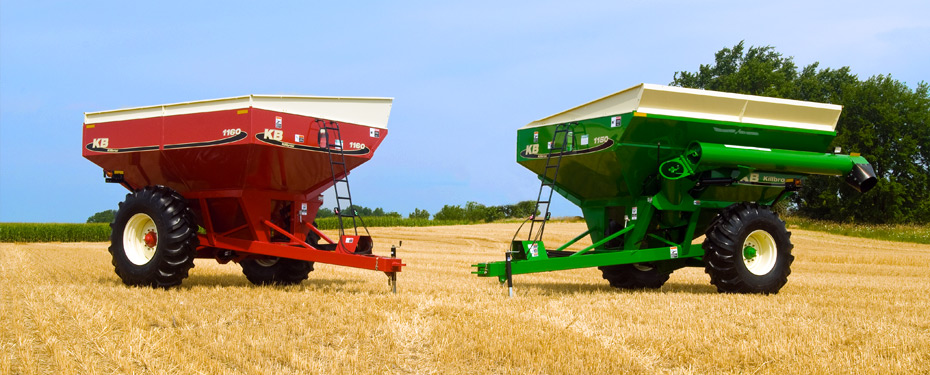Image result for killbros grain cart